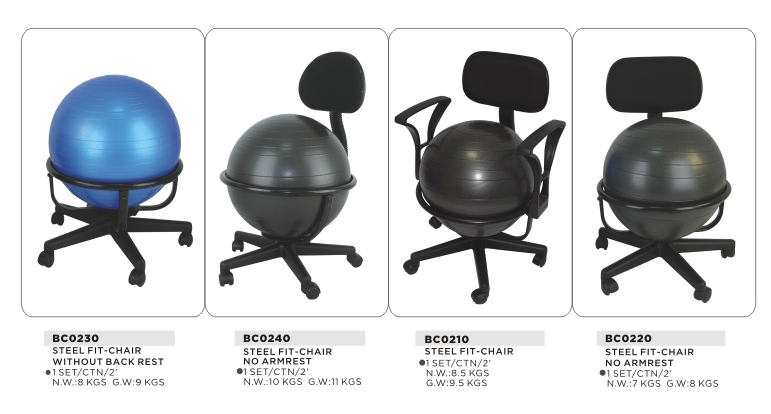 Products Detail  sc 1 st  Ciber-Sport & Ciber Industrial Co. Ltd. - Product - STEEL FIT-CHAIR (NO ARMREST)